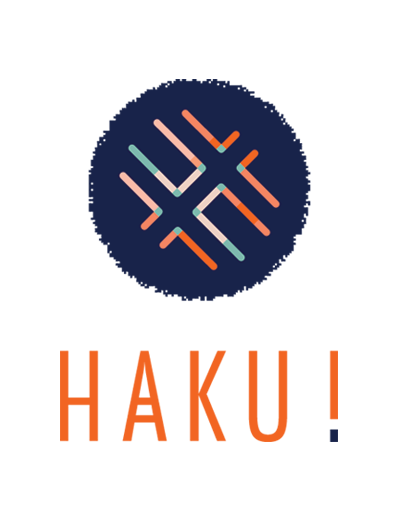 haku-logo